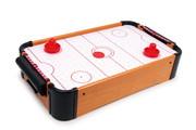 Strkací stolní hokej
