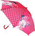 Deštník Minnie Mouse