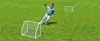 Fotbalové branky pro děti