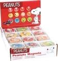 Magnetky Peanuts