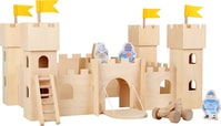 Rytířský hrad